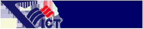 Vict Logo