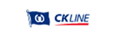 CK LINE
