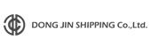 DONG JIN SHIPPING